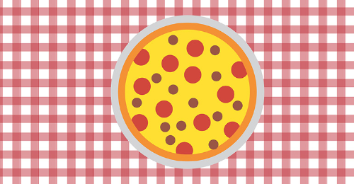 Image for Building E Pizza Night