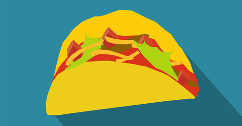 Image for Healthy Taco Tuesday