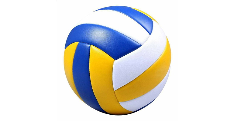 Image for Walleyball Monday League