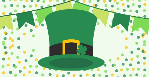 Image for St Patrick