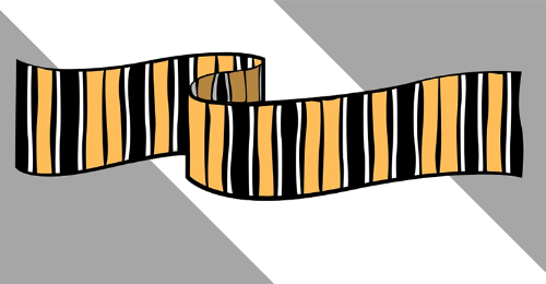 Image for Community Scarf