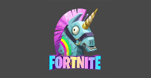 Image for Building H Fortnite Hour