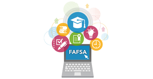 Image for 21st Century Scholars FAFSA Roll Out Workshop