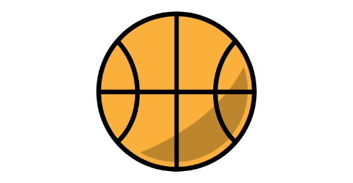 Image for Hoops at Housing